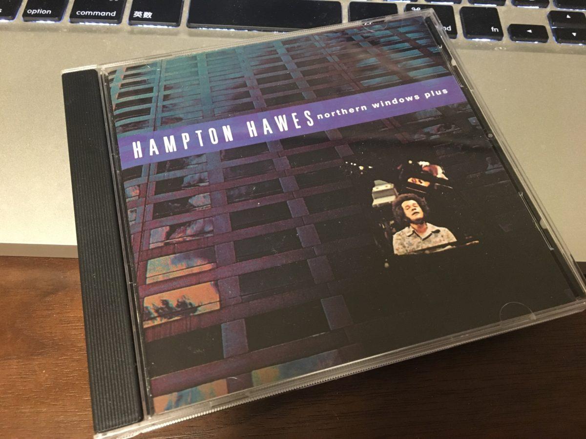 Rhodes, Rhodes, Rhodes ローズピアノを聴きたかったらこれを聴け